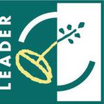LEADER-ELER Entwicklungsprogramm ländlicher Raum